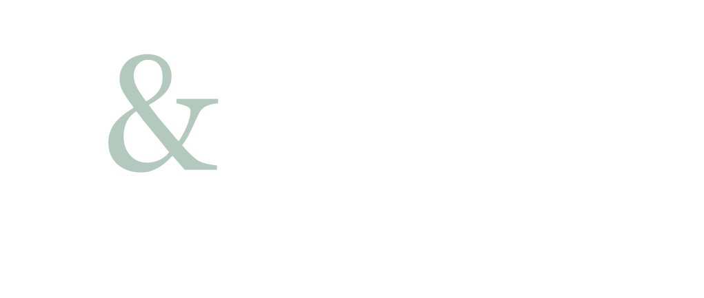 plumes&volumes